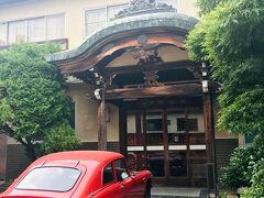 思い立ったら行ってみよう!! 近くて遠い奈良の魅力発見 hitoriドライブ と おまけのはなし。