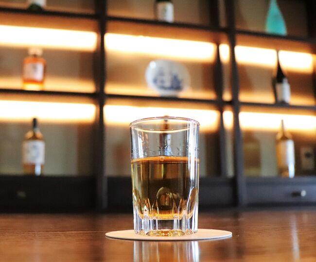 ヨコハマグランドインターコンチネンタルホテルのクラブフロアに泊まる。