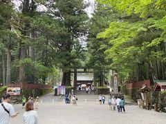 【2021】サッカー日本女子代表「なでしこジャパン」観戦 栃木遠征 旅行記【1日目/前編】