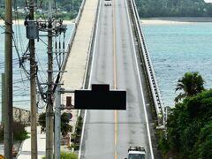 非常事態宣言も梅雨開けも延びた・沖縄 2
