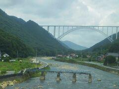 長崎へ向かう道程<約半年で3回目の九州旅>