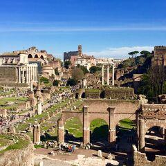 ☆ イタリア~Rome Ⅰ☆