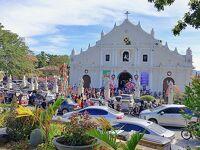 スペイン統治下の街並みが残る世界遺産 ビガン…DAY 2(1)《フィリピン紀行(17)-2》