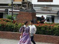 スペイン統治下の街並みが残る世界遺産 ビガン…DAY 3&4《フィリピン紀行(17)-4》