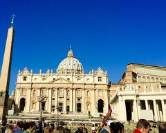 ☆ イタリア~Rome Ⅲ ☆