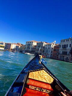 ☆ イタリア〜Venice ☆