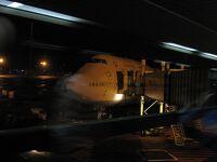 2010年夏東南アジア旅(ルフトハンザドイツ航空の以遠権フライトでジャカルタからシンガポールへ)