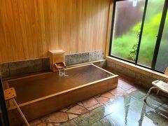 シニアトラベラー!きぬの湯別荘で温泉満喫の旅