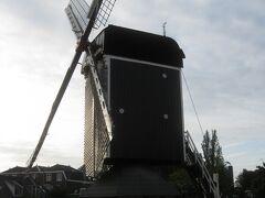 旅の始まりはオランダとウクライナのキエフ ~ オランダ回想録 ~ 2009