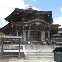 大人の休日倶楽部デビュー記念で東北・三陸鉄道の旅(2)