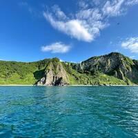 2021年7月①小樽・積丹1泊2日の旅☆1日目~小樽でお鮨&ジンギスカン 青の洞窟クルーズも行ってみた