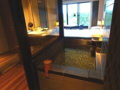 お一人様で伊豆マリオット修善寺へ♪温泉付き客室が最高過ぎ!御殿場アウトレットでショッピングも楽しむ旅