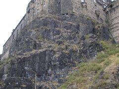 Military Tattoo,  Edinburgh Scotland
