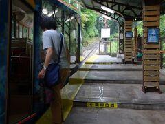 梅雨空の京都(奈良)にジジババ修学旅行、からすま京都ホテルで。