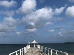 2021年4月 初めてのピーチでビーチへ!石垣島 1泊2日