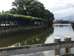 新田義貞公の古城 反町館