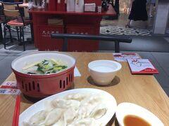 またまた、今の上海!