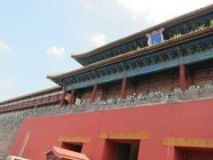 昔の思い出:子供を海外のサマースクールへ:北京編