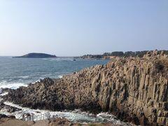 23年ぶりの福井県の旅