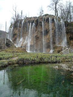 想い出のクロアチア 2012年