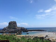 沖縄最北端・伊平屋島の旅