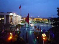 想い出のアルバニア 2012年