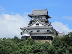 犬山城近辺を気ままにぶらり旅