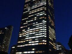 【東京良爺散歩 Tokyo Easy Sampo 真夏の港区】東京ミッドタウン・タダ見アート巡りの巻