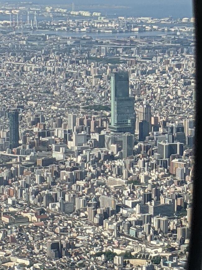 東京オリンピック開催、おめでとうございます!<br />(皮肉では有りませんよ!心から思っています)<br />その想いを具体化すべく、開会式の日は東京から離れる旅を決行。<br />初日は修学旅行以来の奈良!<br />しかし、何と第一目的地はラーメン屋さんなんですよね。<br />奈良に脚を運んだら絶対に寄ろうと決めていたので違う意味で感動でした、<br />オリンピックのお陰で連休になりました。<br />有難や、有難や、<br />