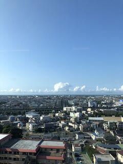 Tokyo Stay 365(31th そして8月が始まり…)