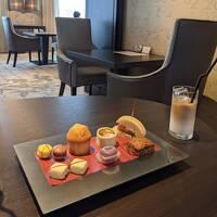 ホテル インターコンチネンタル東京ベイ 宿泊情報