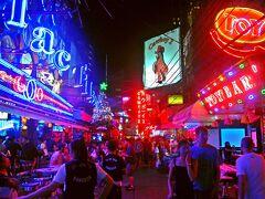 極楽:バンコクでオススメのマッサージ店3選