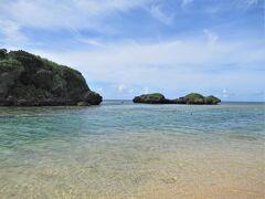 西表島旅行①PCR検査を受けて西表島へ