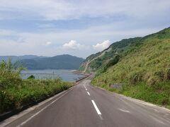 夏の一人旅 宮崎青島、日南海岸サイクリング
