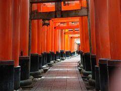 梅雨の京都・2
