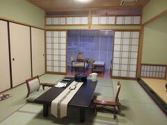 山陽電鉄~神戸電鉄を乗り継いで姫路から有馬温泉へ ホテルステイを楽しむ