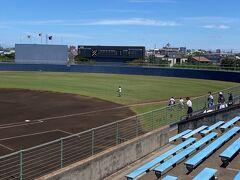 私の高校野球 2021年夏