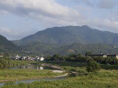 伊勢に七旅熊野に三度、愛宕山へは月参り