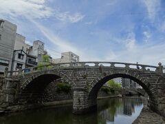 JALマイルで行く真夏の4連休は長崎市を散策〔2/2〕(2021年7月)