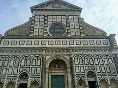 イタリア 6-フィレンツェ