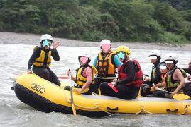 今年の夏は高知・徳島・淡路島旅行 3