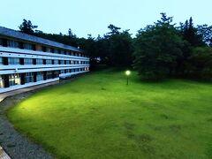 日光アストリアホテル