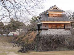 よみがえれ!熊本城
