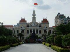 ベトナム・カンボジアの旅!