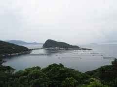 2021 夏休み 香川と高知 3