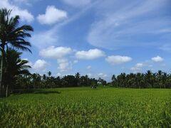 インドネシアの旅行記
