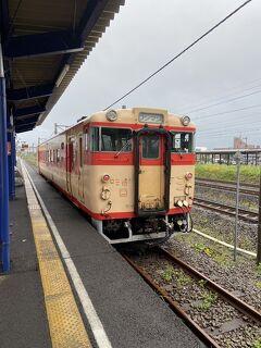 青函区間を安く通過(北海道10泊旅行NO.4)