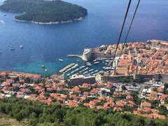 紺碧の海!クロアチア、スロベニア、ボスニアヘルチェゴビナ、3カ国周遊9日間(後編)