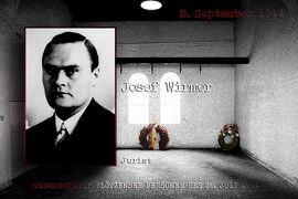 番外編:「ヴェストファーレンのローテンブルク」と称されるハンザ都市ヴァールブルクにも反ヒトラーの闘士がいた。