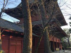 芝公園~増上寺散策。 昔は全~部増上寺の境内でした。